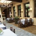 restauracja_kawaleria_szarza_smaku_4