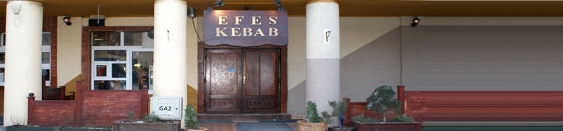 efes_kebab_restauracje_tureckie_1