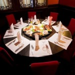 restauracja_lothus_3