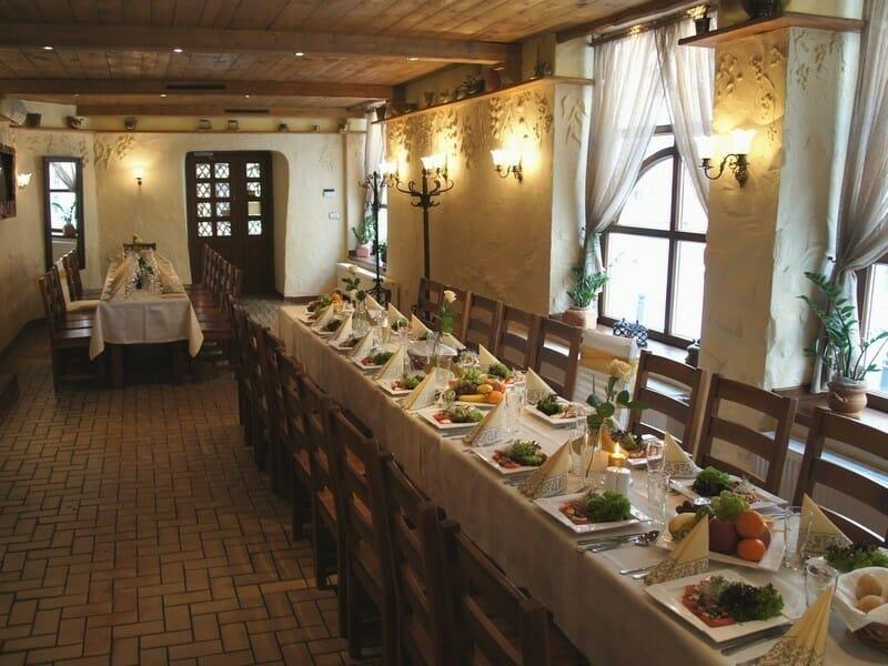 restauracja_okrasa_1