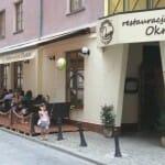 restauracja_okrasa_3