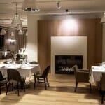 restauracja_szczere_pole_21